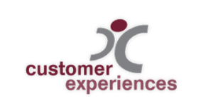 Customer Experience Experts