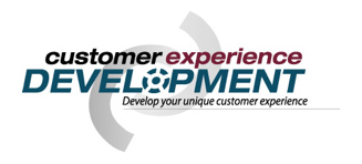 Exceeding Customer Expectations Workshop Customer Experience Experts